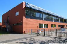 Baltic-Schule