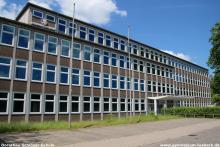 Dorothea-Schlözer-Schule