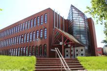 Emil-Possehl-Schule