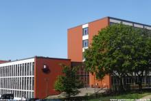 Hanse-Schule für Wirtschaft und Verwaltung
